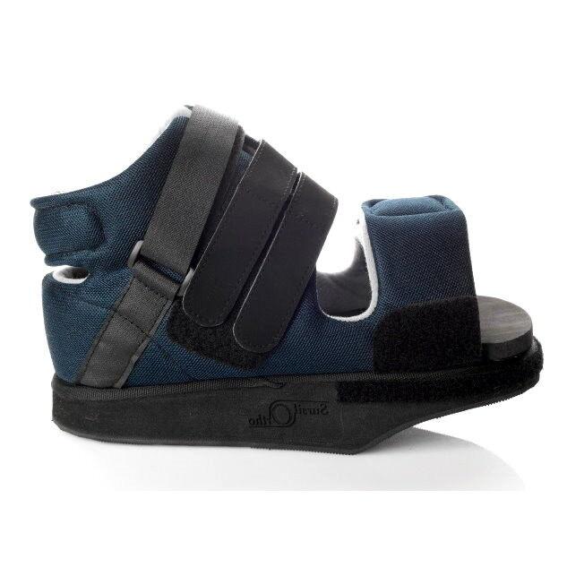 Sursil Ortho Терапевтическая обувь 09-101 - фото 1