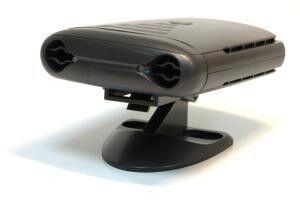 Air Intelligent Comfort Автомобильный ионизатор-очиститель AIC XJ-802 - фото 1