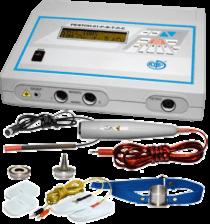Медицинское оборудование Азгар Рефтон-01-ФС 2К, ГТ+СМТ+ДДТ+ЭМС+КТ - фото 1