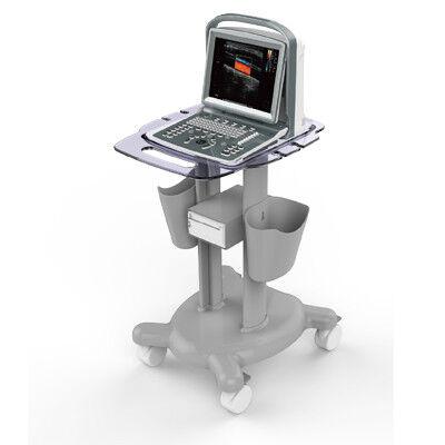 Медицинское оборудование Chison Портативная ультразвуковая система ECO5 - фото 1