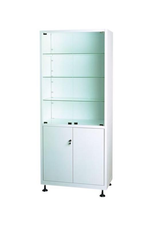 Айболит-2000 Шкаф медицинский ШМ 2.202 - фото 1