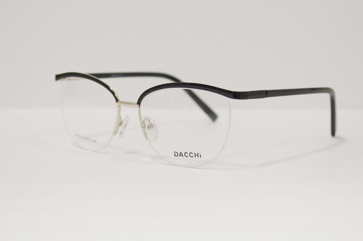 Очки Dacchi (оправа) D32723 - фото 1