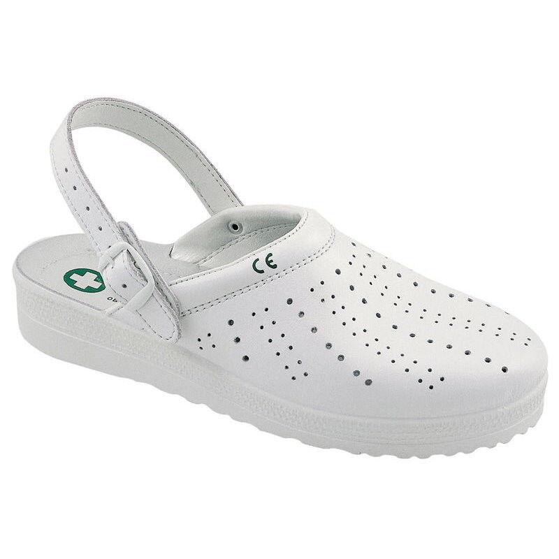 Giasco Обувь медицинская Sara - фото 1