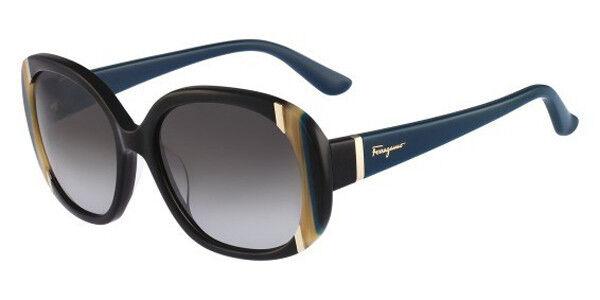 Очки Elisoptik Солнцезащитные очки - фото 17