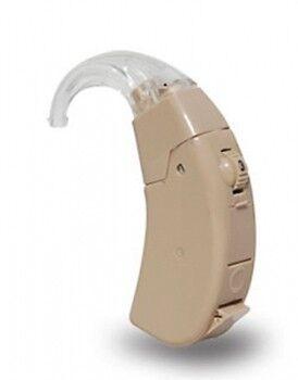 Слуховой аппарат Исток-Аудио Соната У-01-1 - фото 1