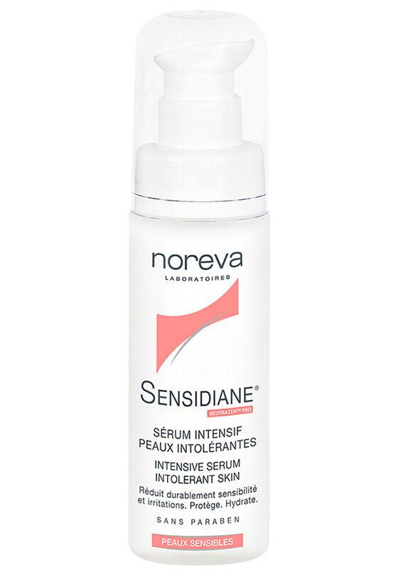 Noreva Сыворотка для лица Сенсидиан интенсивная успокаивающая 30 мл - фото 1