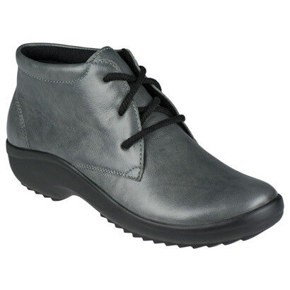 Berkemann Женские ботинки BIRGIT - фото 1
