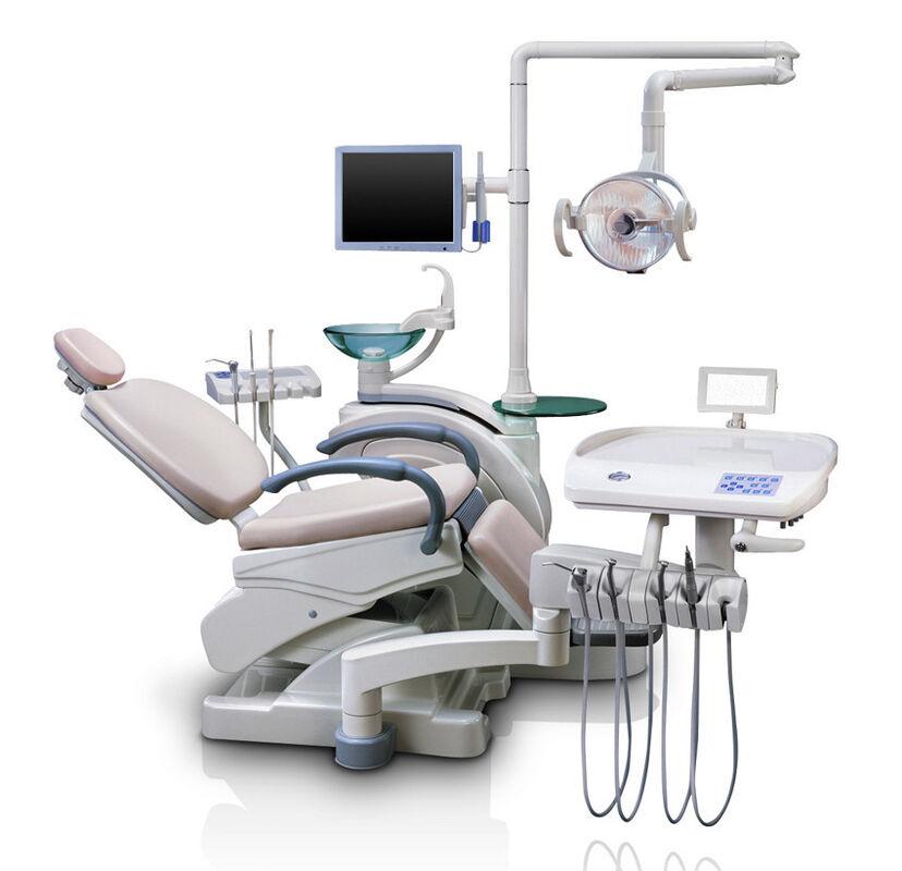 Стоматологическое оборудование Foshan Anle AL 398 SK - фото 1