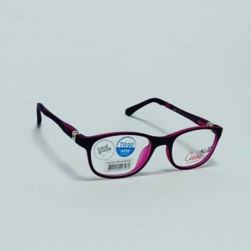 Очки Cube Eyewear для зрения №6 - фото 1