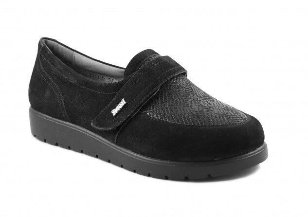 Sursil Ortho Профилактическая обувь 231115 - фото 2