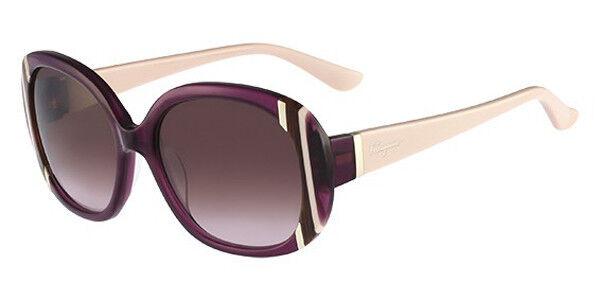 Очки Elisoptik Солнцезащитные очки - фото 19