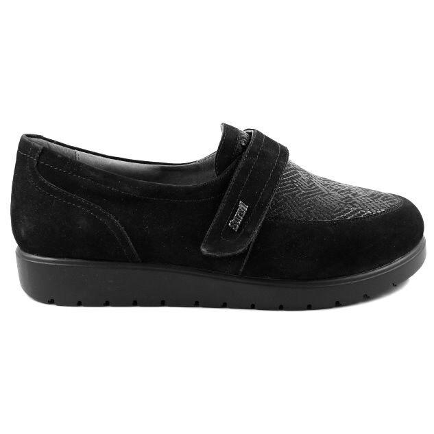 Sursil Ortho Профилактическая обувь 231115 - фото 1