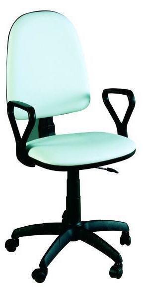 Айболит-2000 Кресло «Айболит» с подлокотниками - фото 1