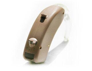 Слуховой аппарат Widex Bravo B12 - фото 1