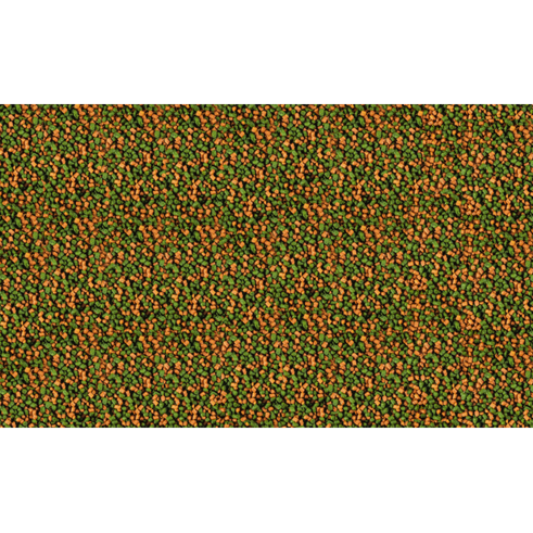Tetra Корм для рыб Micro Pellets - фото 2
