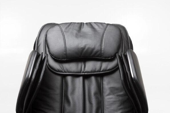 Массажер Casada Массажное кресло AlphaSonic - фото 6