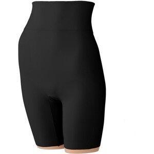 BALI Панталоны с высокой талией 8405 - фото 1