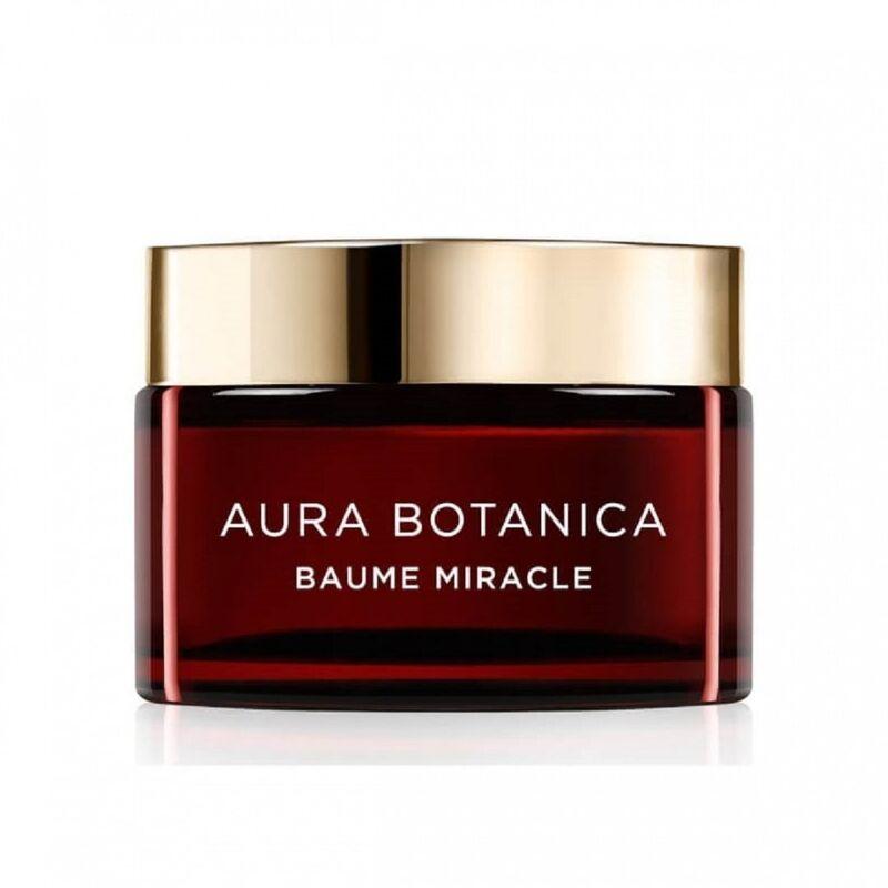 Kerastase Воск для волос Aura Botanica, 50 мл - фото 1