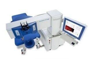 Медицинское оборудование Schwind AMARIS 500E - фото 1