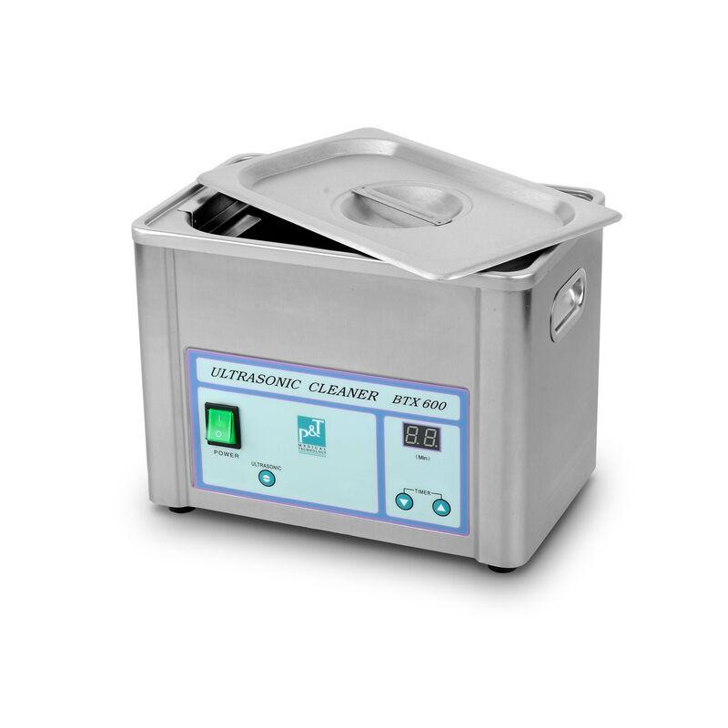 Стоматологическое оборудование P&T Medical BTX-600 3L - фото 1