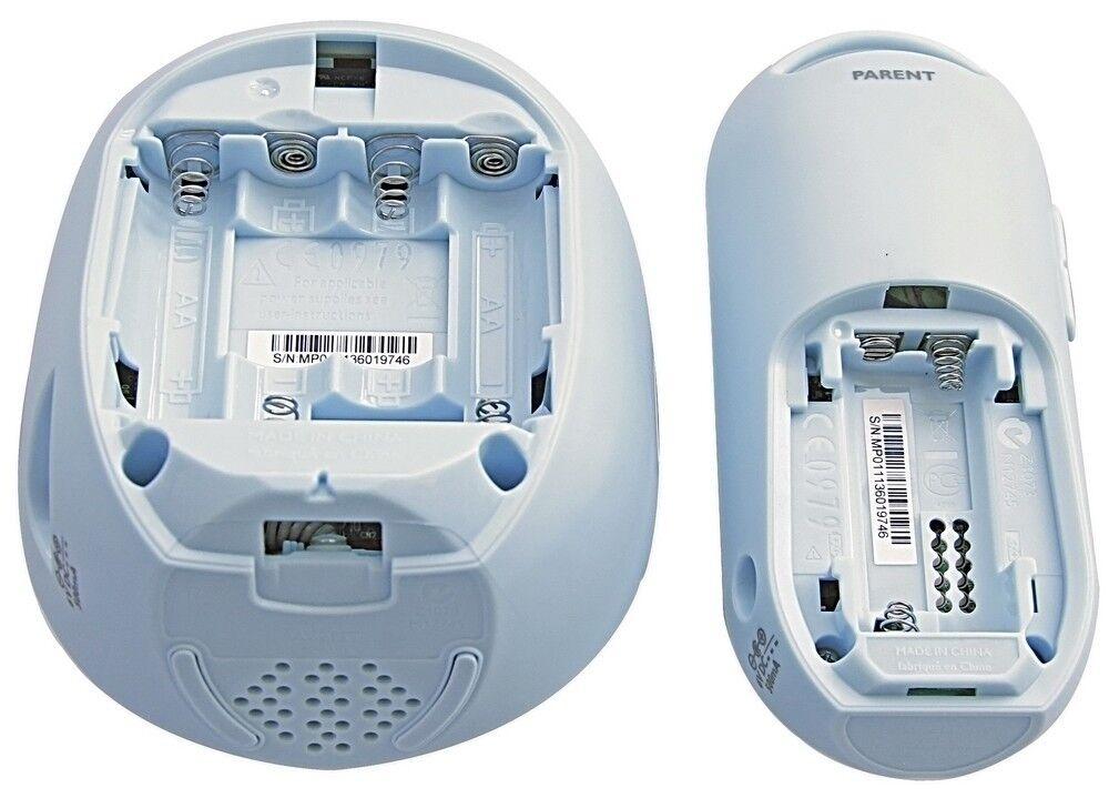 Philips AVENT SCD505/00 - фото 3