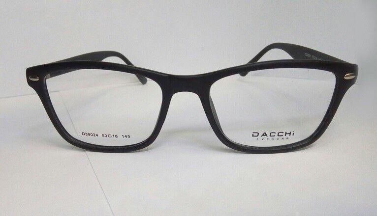 Очки Dacchi (оправа) D 39024 - фото 1