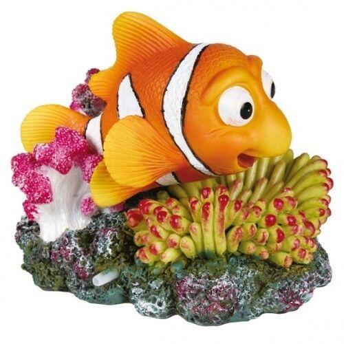 Trixie Рыба и коралл - фото 1