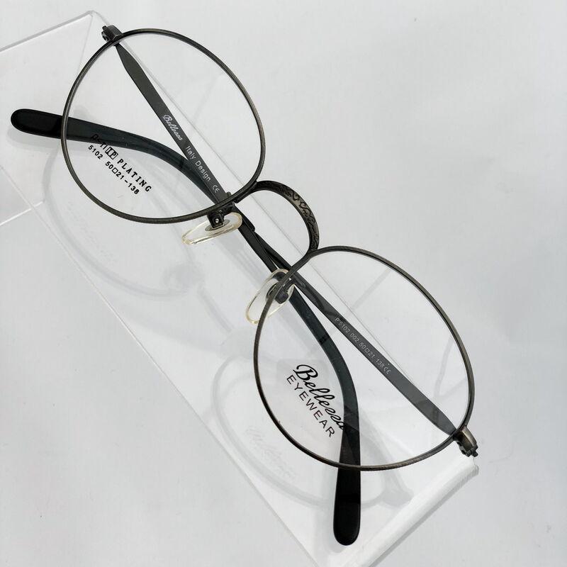 Очки Bellessa (оправа) №P5102-002 - фото 1