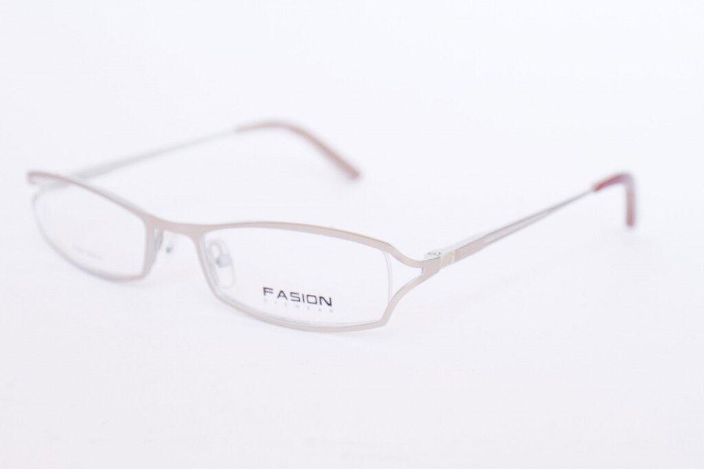 Очки WDL Fasion - фото 1