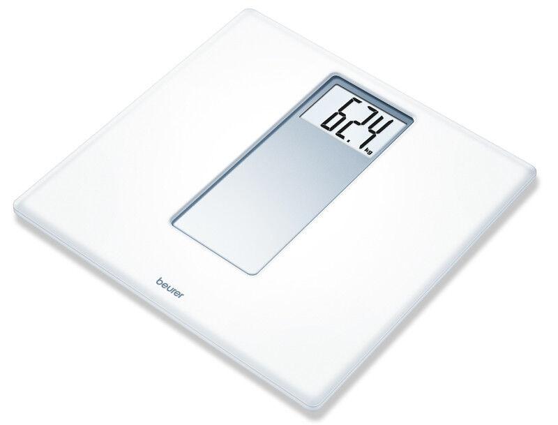 Beurer Весы напольные PS 160 - фото 1