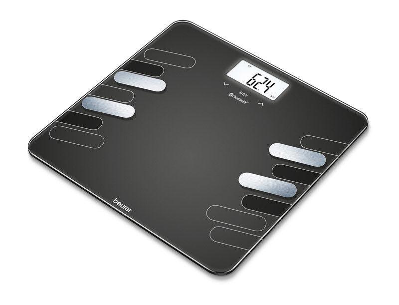 Beurer Весы диагностические BF 600 - Style - фото 1