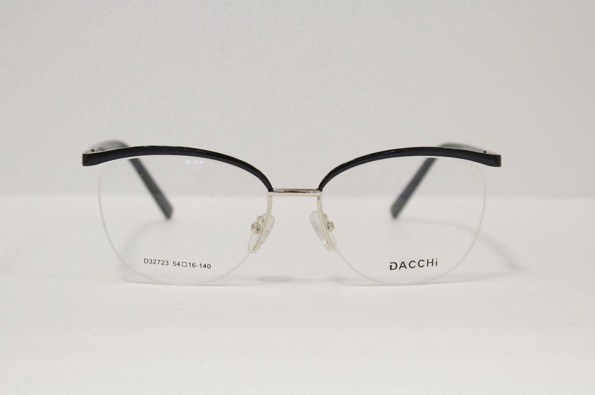 Очки Dacchi (оправа) D32723 - фото 2