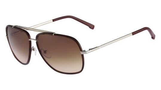 Очки Elisoptik Солнцезащитные очки - фото 4