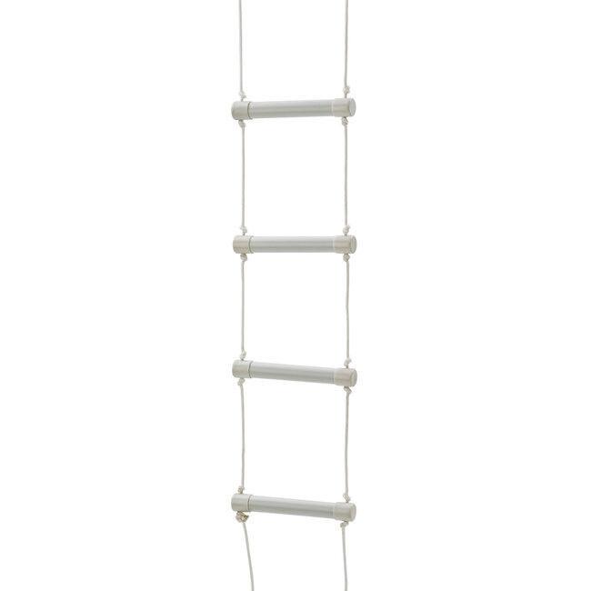 Прокат медицинских товаров ARmedical Веревочная лестница - фото 1
