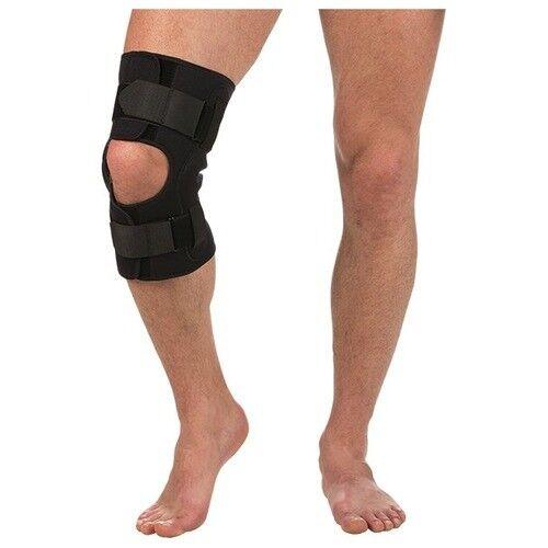 Тривес Ортез на коленный сустав Т-8508 - фото 1