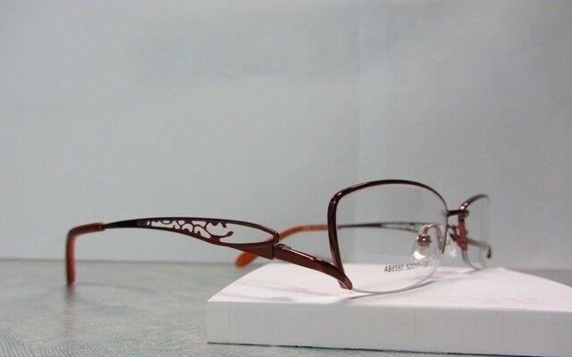 Очки Мир оптики и красоты Мода 1 - фото 99