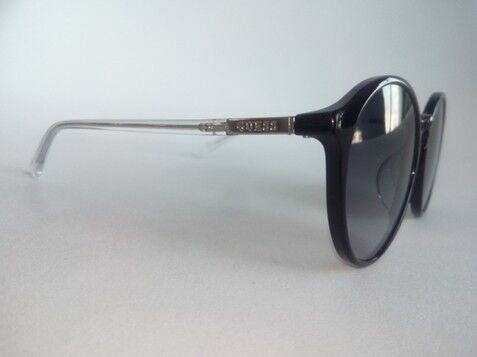 Очки Guess солнцезащитные GU3032-F - фото 2