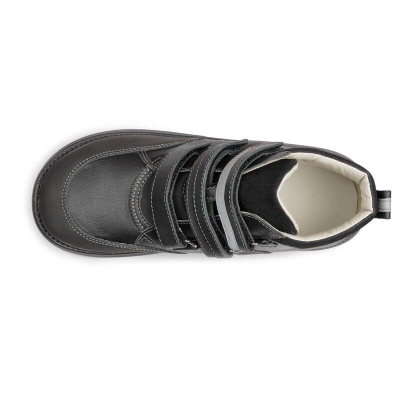 Memo Детские ортопедические кроссовки Polo 3LY - фото 8