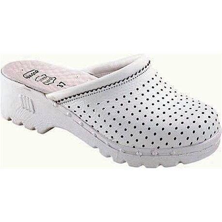 Giasco Обувь медицинская Unisex - фото 1