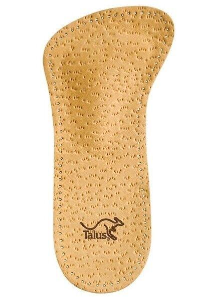 Talus Для женской обуви с высотой каблука 5-7 см Подиум 73К - фото 1