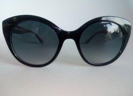 Очки Guess солнцезащитные GU3035 - фото 1