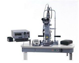 Медицинское оборудование Lumenis Selecta Duet - фото 1