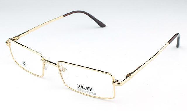 Очки Slek S-439-C1 - фото 1