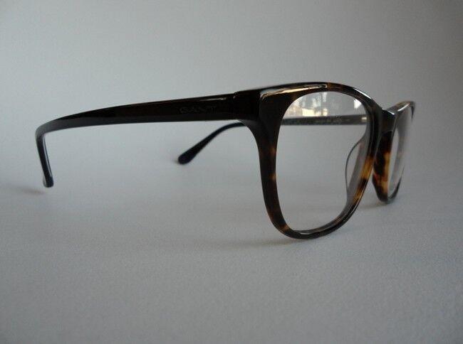 Очки Gant корректирующие GA3161 052 - фото 2
