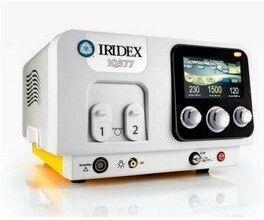 Медицинское оборудование Iridex IQ 577 (577 нм) - фото 1