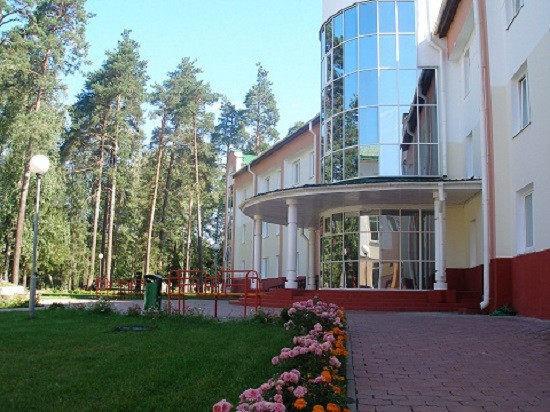 Санатории белоруссии лечение суставов лепель сближеннные скакательные суставы