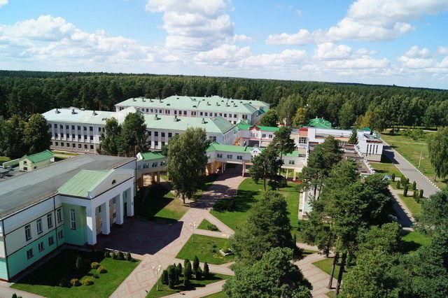 Санатории белоруссии лечение суставов лепель от зоба болят все суставы