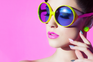 «При выборе солнечных очков важен цвет их линз». Интервью  с экспертом оптики