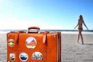 Прививки, которые нужно сделать туристу перед отдыхом за границей