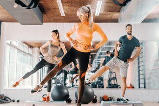 Угрожает ли вам хроническая венозная недостаточность? Пройдите тест, чтобы это узнать
